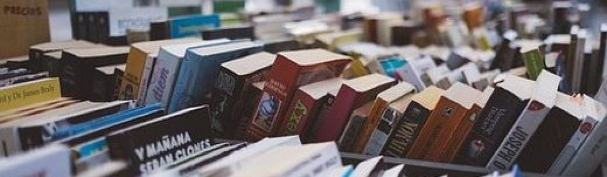 Tabac-presse, souvenirs, librairies